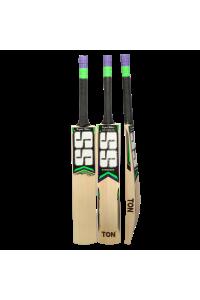 SS Dynasty English Willow Cricket Bat