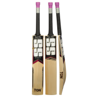 SS Gladiator English Willow Cricket Bat