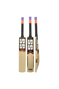 SS I Bat English Willow Cricket Bat