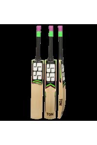 SS Mammoth English Willow Cricket Bat