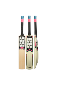SS Power Play English Willow Cricket Bat