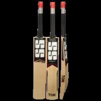 SS Supremo English Willow Cricket Bat