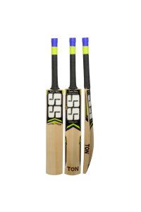 SS Viper English Willow Cricket Bat