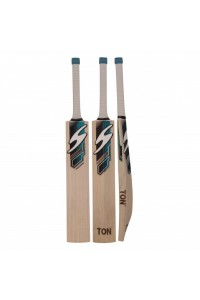 English Willow Single S Power Blaster Cricket Bat