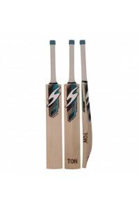 English Willow Single S Power Blaster Cricket Bat