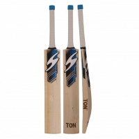 English Willow Single S Prestige Cricket Bat
