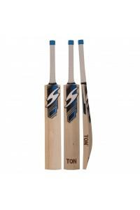 English Willow Single S Prestige Cricket Bat