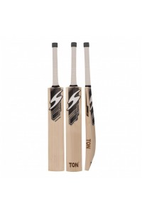 English Willow Single S Special Edition Cricket Bat