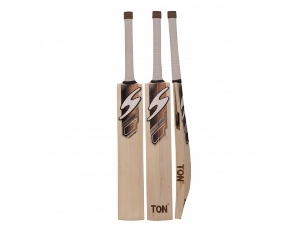 English Willow Single S Super Blade Cricket Bat