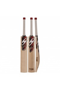 English Willow Single S Super Drive Cricket Bat