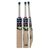 SS Dynasty English Willow Cricket Bat - 4
