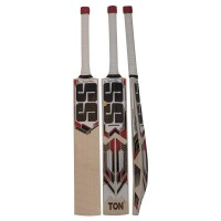 SS Tiger English Willow Cricket Bat-4