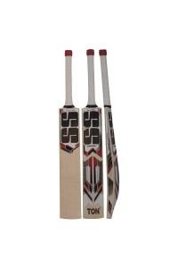 SS Tiger English Willow Cricket Bat-4