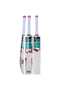 SS Master 1000 English Willow Cricket Bat
