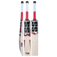 SS Master 9000 English Willow Cricket Bat