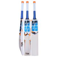 SS Master 1500 English Willow Cricket Bat