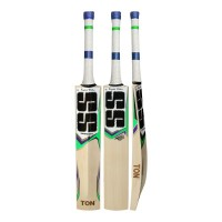 SS T20 Legend English Willow Cricket Bat