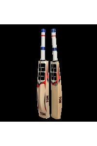 SS T20 Premium English Willow Cricket Bat