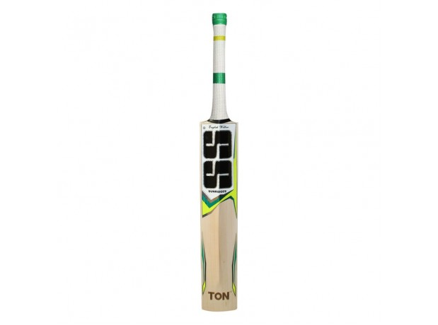 d06f7b9ba Buy SS T20 Storm English Willow Cricket Bat Size SH