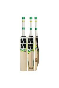 SS T20 Storm English Willow Cricket Bat