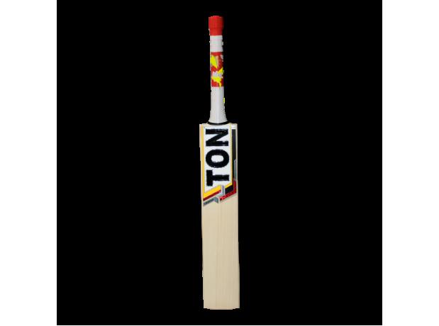 27cbf92313a Buy SS TON Legend English Willow Cricket Bat SH