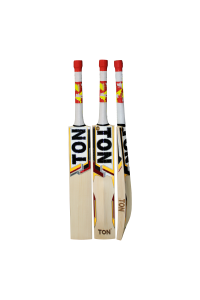 SS Ton Legend English Willow Cricket Bat