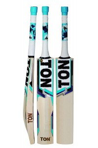 SS Ton Power Plus English Willow Cricket Bat