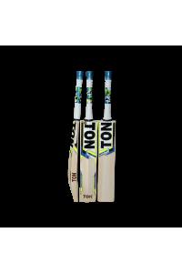 SS Ton Slasher English Willow Cricket Bat