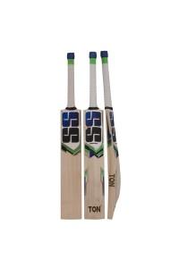 SS Dynasty English Willow Cricket Bat - 5