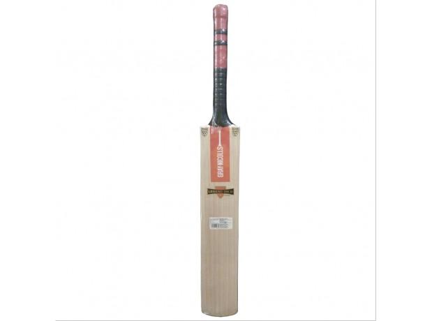 Gray Nicolls GN 10 Legend English Willow Cricket Bat