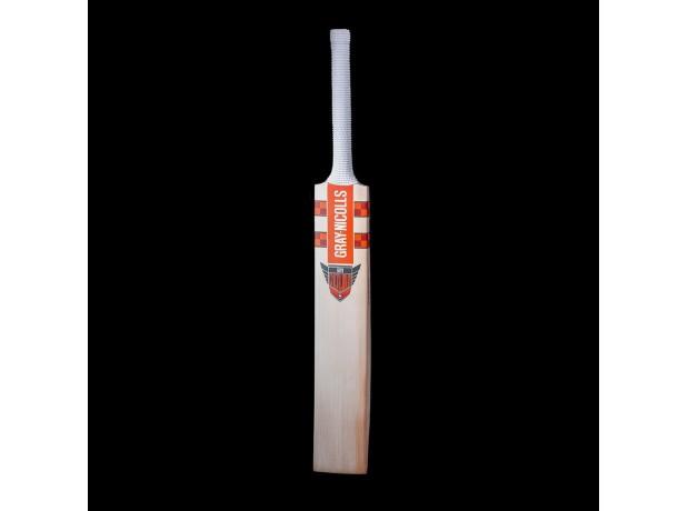GN Excalibur GN 9 Cricket Bat SH