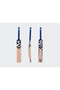 SG Boundary Xtreme  Kashmir Willow Cricket Bat