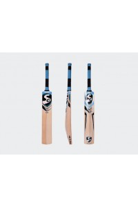 SG Savage Plus Kashmir Willow Cricket Bat