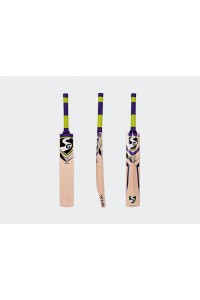 SG Verto Kashmir Willow  Short Hndle  Cricket Bat