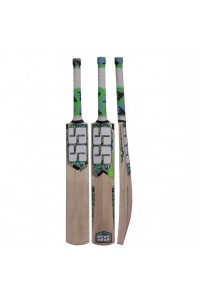 SS Kashmir Willow Camo 1.0 Cricket Bat