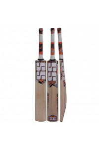 SS Kashmir Willow Camo 3.0 Cricket Bat