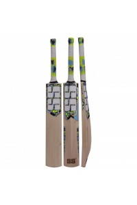 SS Kashmir Willow Camo 4.0 Cricket Bat