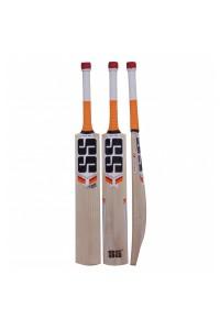 SS T20 Premium Kashmir Willow Cricket Bat