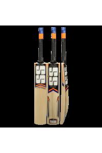 SS Cannon Kashmir Willow Cricket Bat
