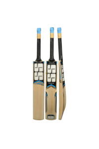 SS Extreme Kashmir Willow Cricket Bat