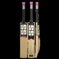 SS Gladiator Kashmir Willow Cricket Bat