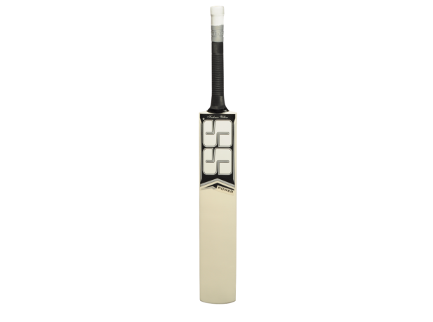 SS Power Kashmir Willow Cricket Bat