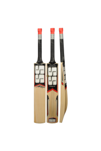SS R-7 Kashmir Willow Cricket Bat