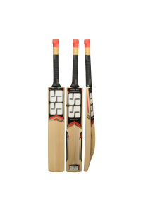 SS Ranger Kashmir Willow Cricket Bat