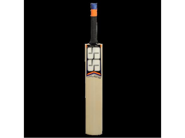 SS Soft Pro Kashmir Willow Cricket Bat