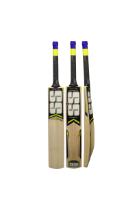 SS Super Power Kashmir Willow Cricket Bat