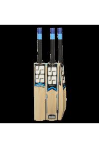SS Super Sixes Kashmir Willow Cricket Bat