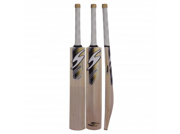 Kashmir Willow Single S Destroyer Cricket Bat