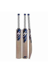 Kashmir Willow Single S Prestige Cricket Bat