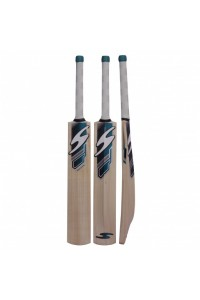 Kashmir Willow Single S Power Blaster Cricket Bat